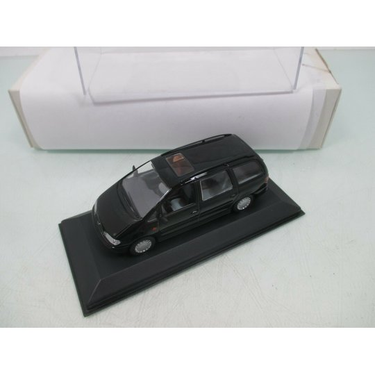 Minichamps 1:43 Ford Galaxy  m.O (WM7625)